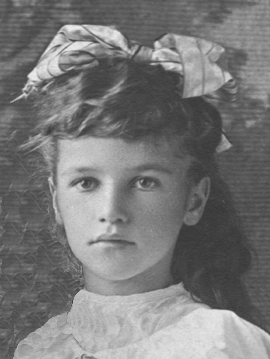 ina-chatfield-age-5-1919