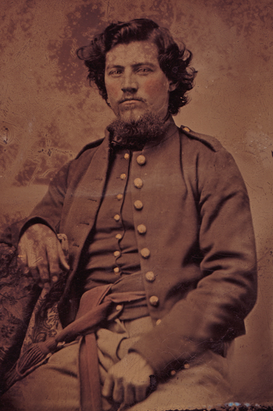 isaac-chatfield-orig-1861-62-civil-war-fag
